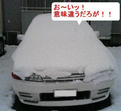 r32-haku04.JPG