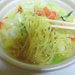 タンメン麺.JPG