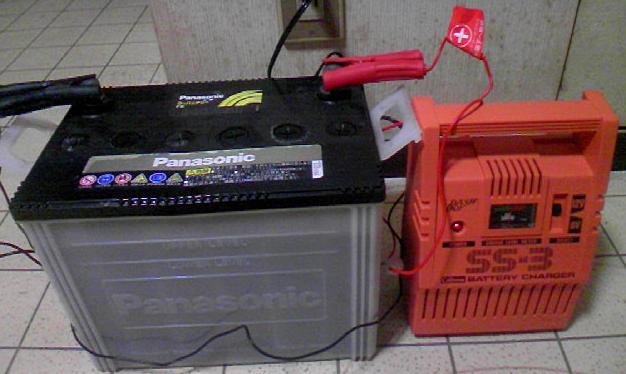batteri802.JPG