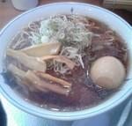 dai1asahi51213.jpg