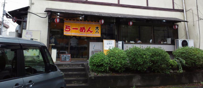 daihachi-soto170814.jpg