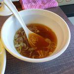 daitohki-sup160602.jpg