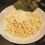 fujiyosi-men120901.jpg