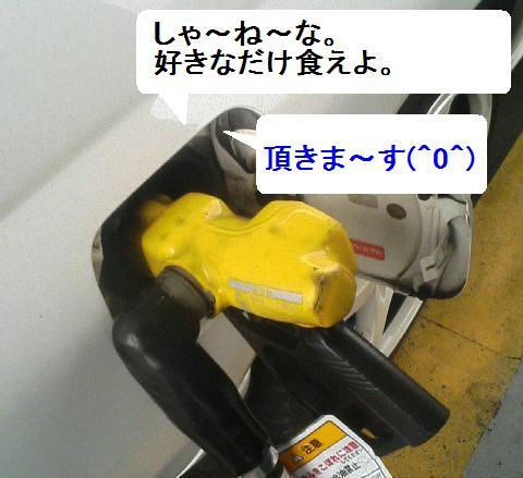 r32-gas02.JPG