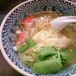 tengokuya-up81213.JPG