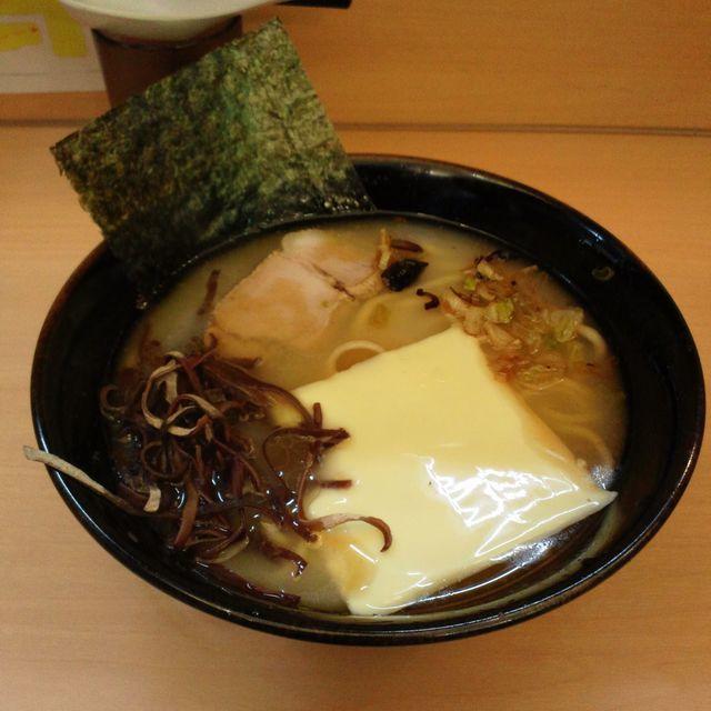 umekichi170501.jpg