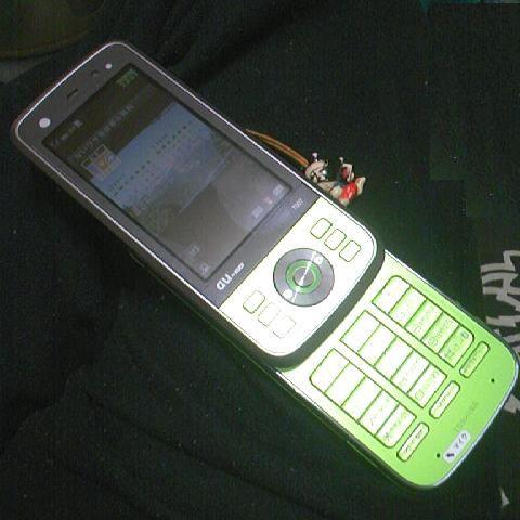 T007111220.JPG