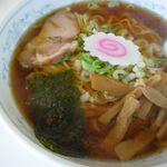 daihachi-up170814.jpg