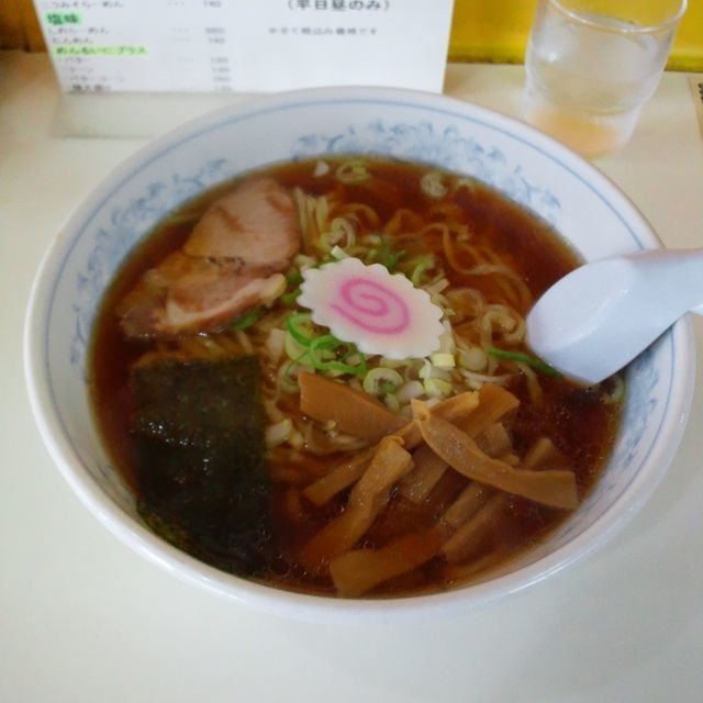 daihachi170814.jpg