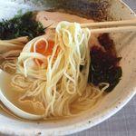 daitohki-men170812.jpg
