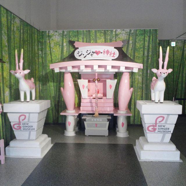 iwashita-jinjya170325.jpg