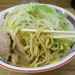 jiro-men170325.jpg