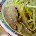 jiro-niku170325.jpg
