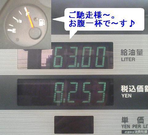 r32-gas03.JPG
