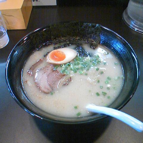 tengokuya81004.JPG