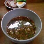 yuuji-siru80720.JPG